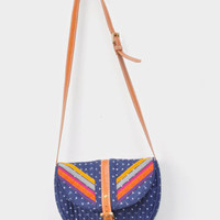 Sessun