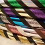 Design Your OwN CuStOm Travel Hula Hoop - Choose ANY 4 Colors & Size. BeSt Selection of Pro Hoops with over 4,000 Sold.