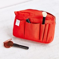 Delfonics Inner Carry Case-
