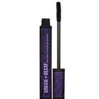 Urban Decay Skyscraper multi-benefit mascara- Skyscraper - Makeup - Beauty - Macy's