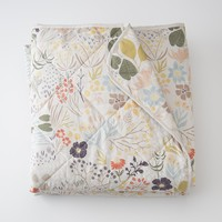 Woodland Meadow Quilt