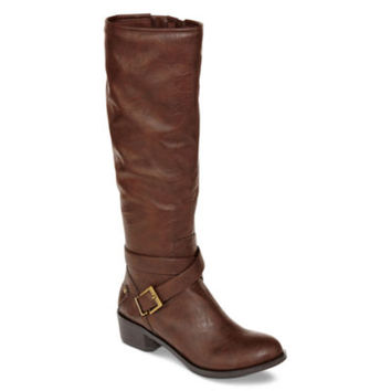 jcpenney | a.n.a® Dylan Tall Womens Boots