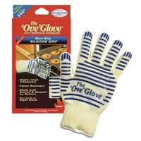 As Seen on TV Ove Glove