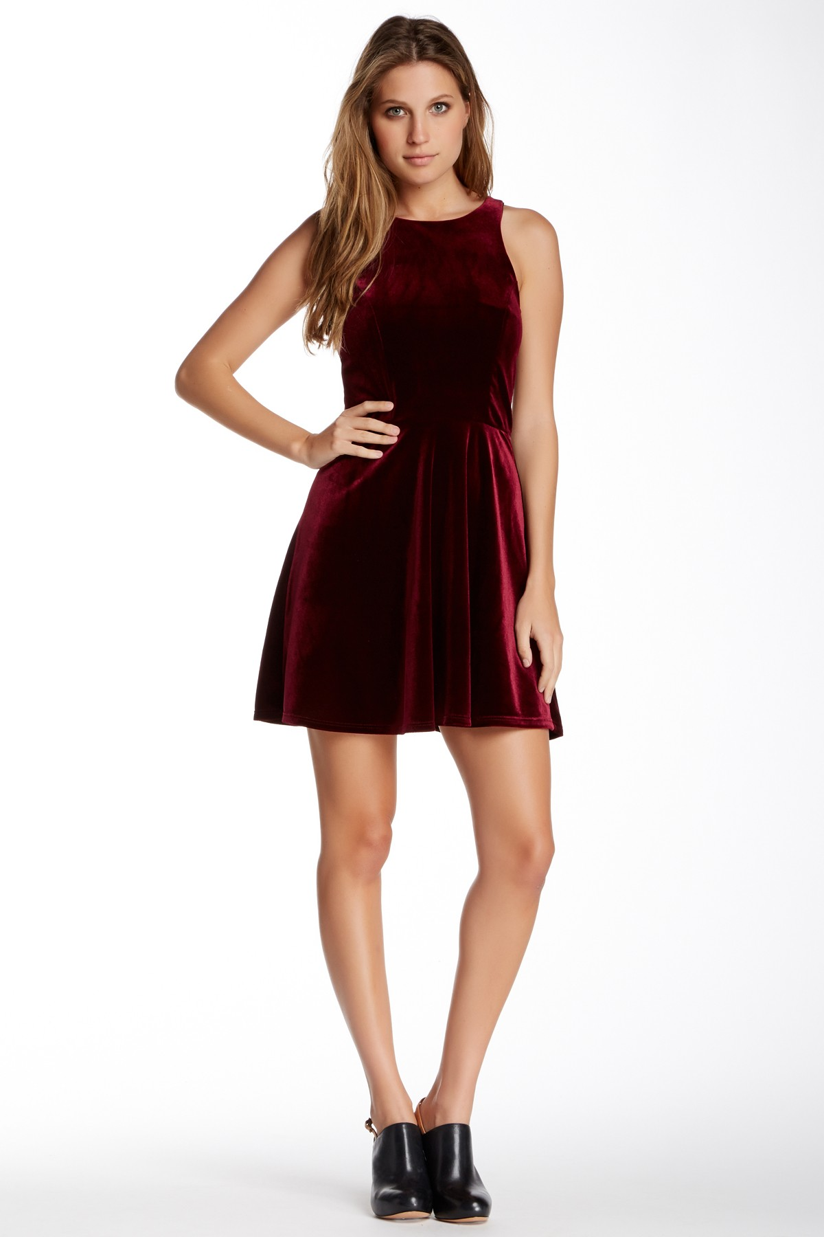 for Nordstrom rack dresses pour mariage