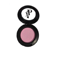 Be A Bombshell Eye Shadow, Miss Priss