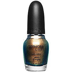 Sephora: Nail Colour : nail-polish-nails-makeup