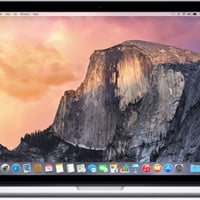 MacBook Pro - Buy MacBook Pro Notebook Computers with Free Shipping - Apple Store (Republic of Ireland)