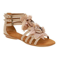 LOVITZ - women's flats sandals for sale at ALDO Shoes.