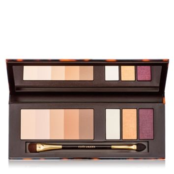 Estée Lauder Bronze Goddess EyeShadow Palette at Von Maur
