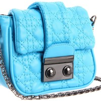 Big Buddha Lesli Cross Body - designer shoes, handbags, jewelry, watches, and fashion accessories | endless.com