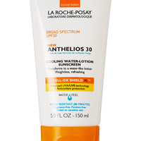 La Roche-Posay - Anthelios Cooling Water-Lotion Sunscreen SPF30, 150ml