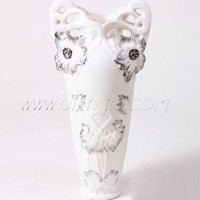 owl craft figurines : Ufingo, Unique and Creative Crafts&amp;Gifts Shopping!