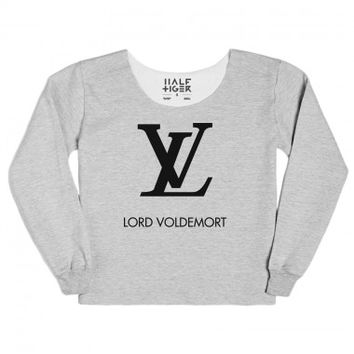Lord Voldemort (Sweater)