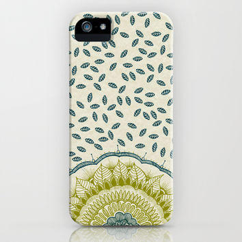 Natural  iPhone & iPod Case by rskinner1122