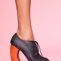 Rockin Platform - NASTY GAL