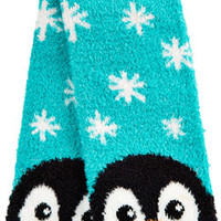 Shea Socks - Gifts - Bath & Body Works
