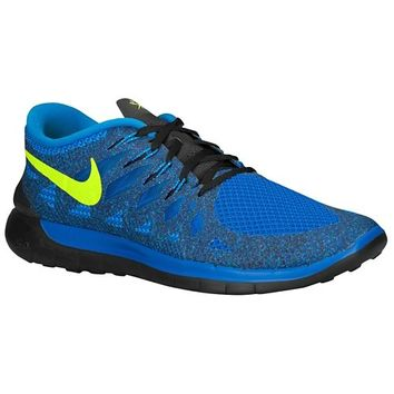 Nike Free 5.0 2014 - Men's at Eastbay