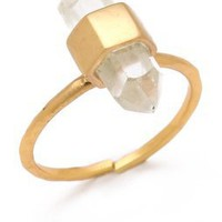 Mania Mania Telepathic Ring | SHOPBOP