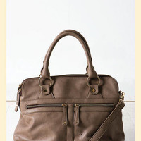 Lady in Waiting Bag