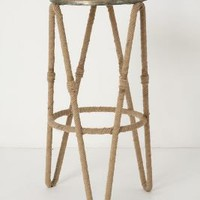 Reata Barstool-Anthropologie.com