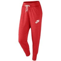 Nike Gym Vintage Pants - Women's at Lady Foot Locker