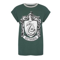 Harry Potter Ts