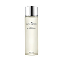 MISSHA Time Revolution First Treatment Essence - Soko Glam