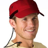 Performance Cap | Buy Wholesale Adams Cotton Extreme Performance Cap