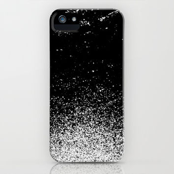infinity iPhone & iPod Case by Marianna Tankelevich