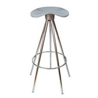 cheeky barstool | Nood Furniture & Design
