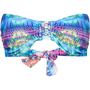 LOST Kontiki Bikini Top 203735957 | Swimsuits | Tillys.com