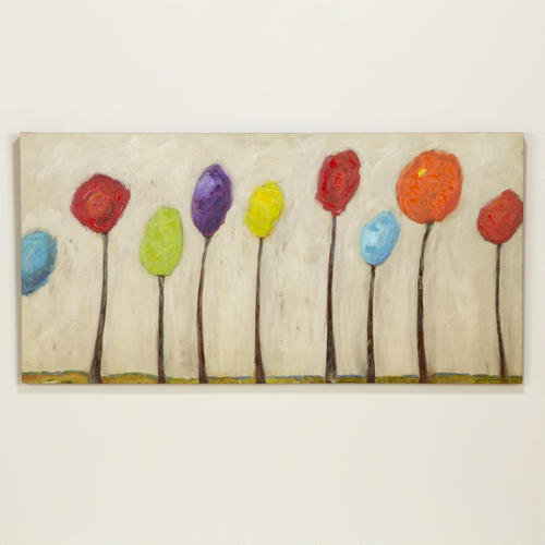 Lollipop Trees | World Market