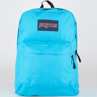JANSPORT SuperBreak Backpack 206874200 | Backpacks