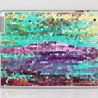 Morning has broken Laptop &amp; iPad Skin by Catherine Holcombe | Society6