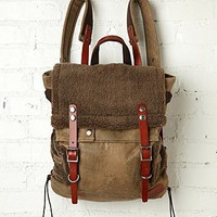 Free People Jackson Backpack