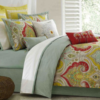 Echo &quot;Jaipur&quot; Bedding Collection | Dillards.com