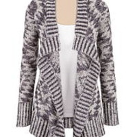 View All - tops - maurices.com