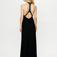 Free People Back To Me Maxi
