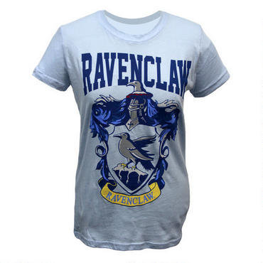 Harry Potter Ravenclaw Women