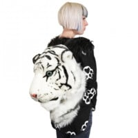 Roar | Irregular Choice