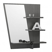 Contemporary style mirror Shannon Collection by GAUTIER FRANCE