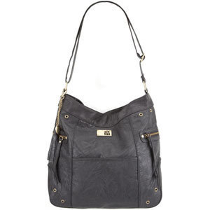 ROXY Only You Purse 196580100 | Handbags | Tillys.com