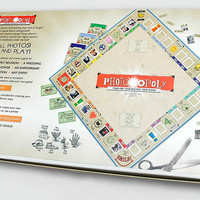 Photo-opoly at The Photojojo Store!
