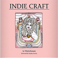 Indie Craft - The Art of Kitsch DIY | PLASTICLAND