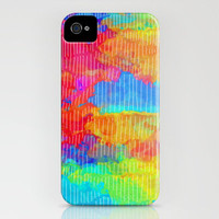 Aerial iPhone Case by Dale Keys | Society6