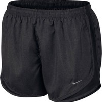 Nike Women's Tempo Printed Shorts   DICK'S Sporting Goods