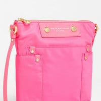 MARC BY MARC JACOBS &#x27;Preppy - Sia&#x27; Nylon Crossbody Bag | Nordstrom