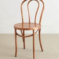 Brasserie Dining Chair by Anthropologie