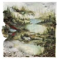 Amazon.com: Bon Iver: Bon Iver: Music