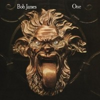 BOB JAMES - One *LP 180gsm audiophile* FREE SHIPMENT